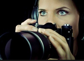 private investigators technology