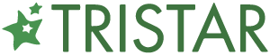 Tristar Software