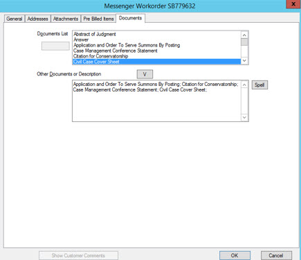 documents-tab